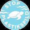 Stop-Plastikspild